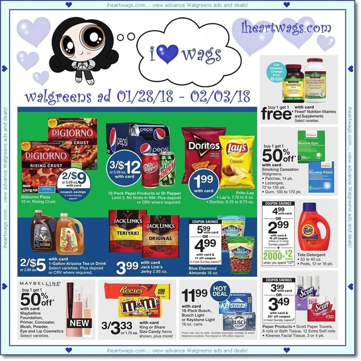Wegmans Charmin Toilet Paper: 707 Best I ♥ Wags (walgreens) Images On Pinterest