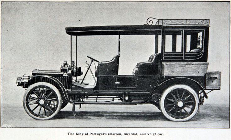 1904 C.G.V