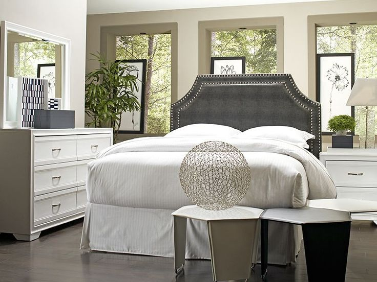 Decorating Temporary Spaces {Furniture Rental