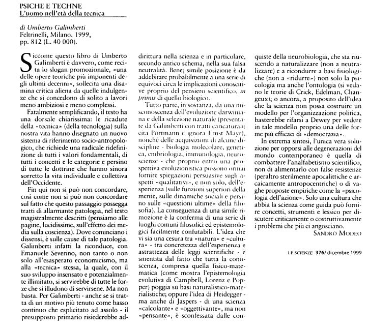 rec-galimberti.gif (723×649)