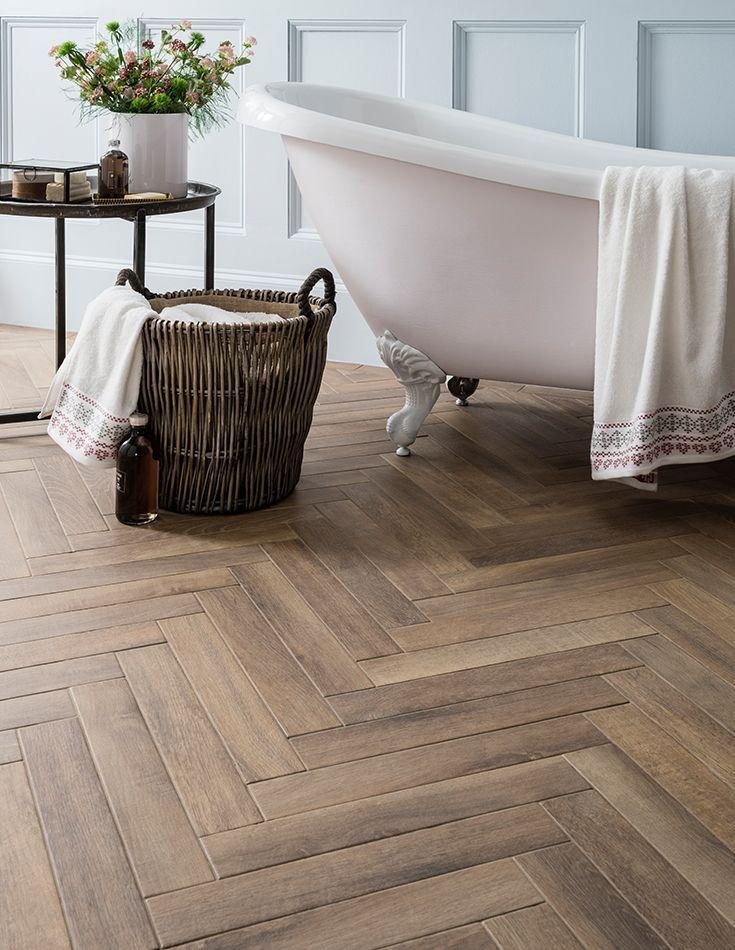 Bathroom Floor Tiles Ideas Bathroom Tiles Are An Easy Way To Update Your Bathroom Without Completely Re Wood Effect Tiles Bathroom Floor Tiles Wood Look Tile