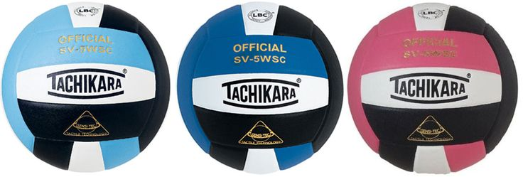 http://www.allvolleyball.com/product/tachikara-sv5wsc-3-color-volleyball/tachikara-volleyball Tachikara Volleyballs