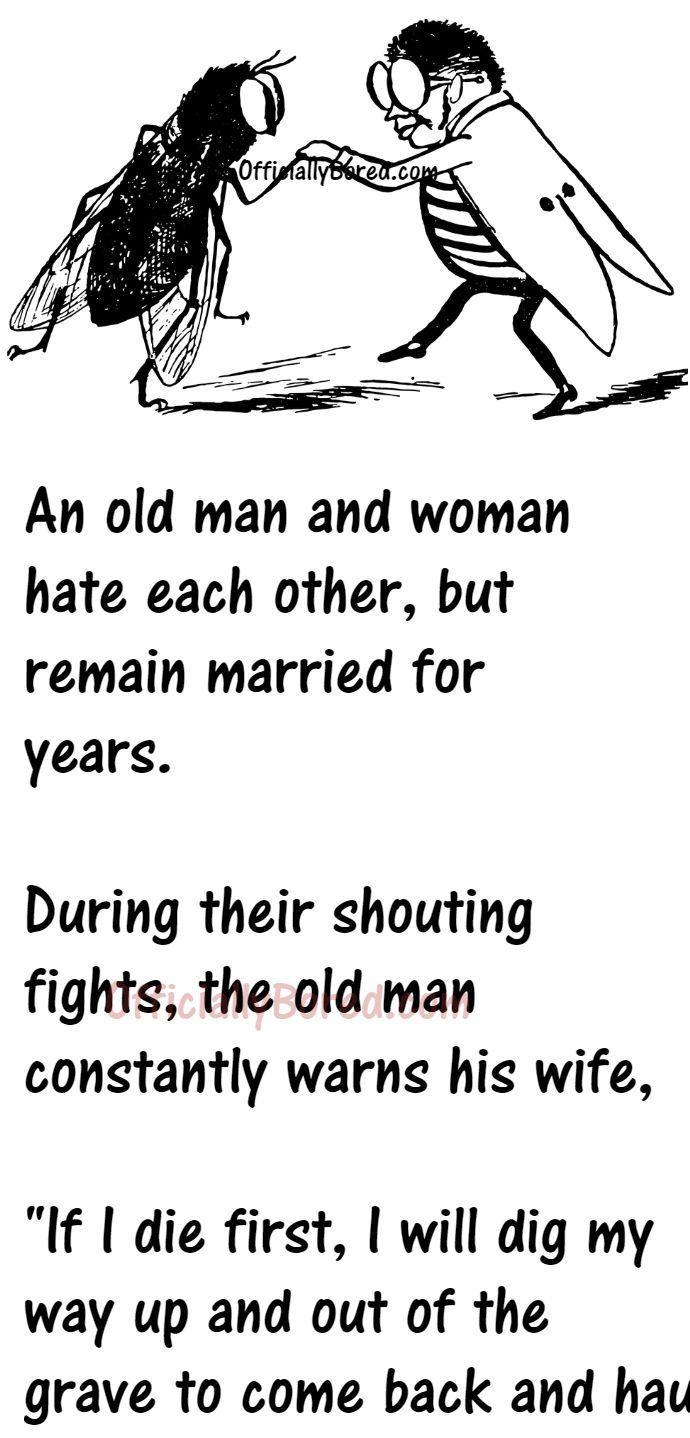 Hating jokes woman Activity Instructions: