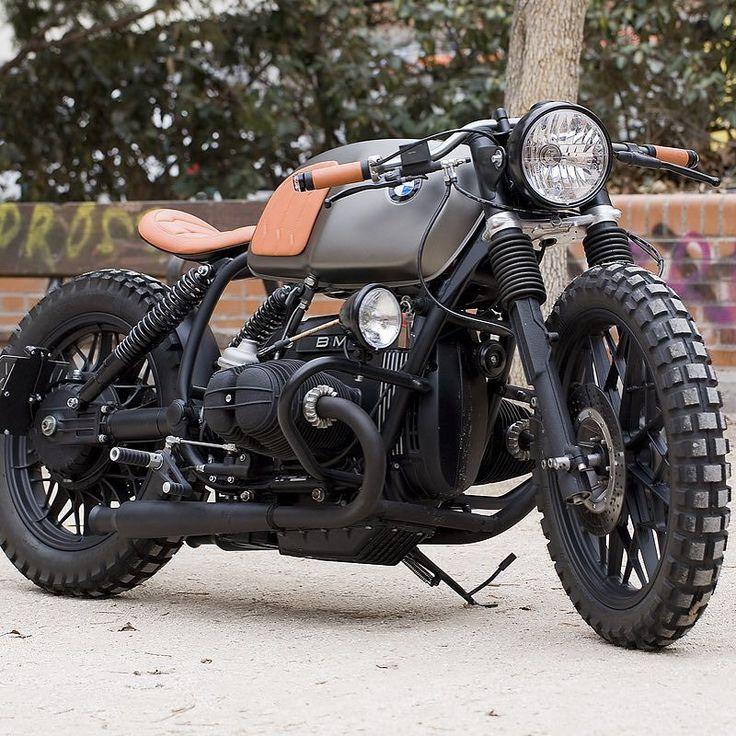 De 10 Bedste Id Er Inden For Bmw Motorcykl P Pinterest