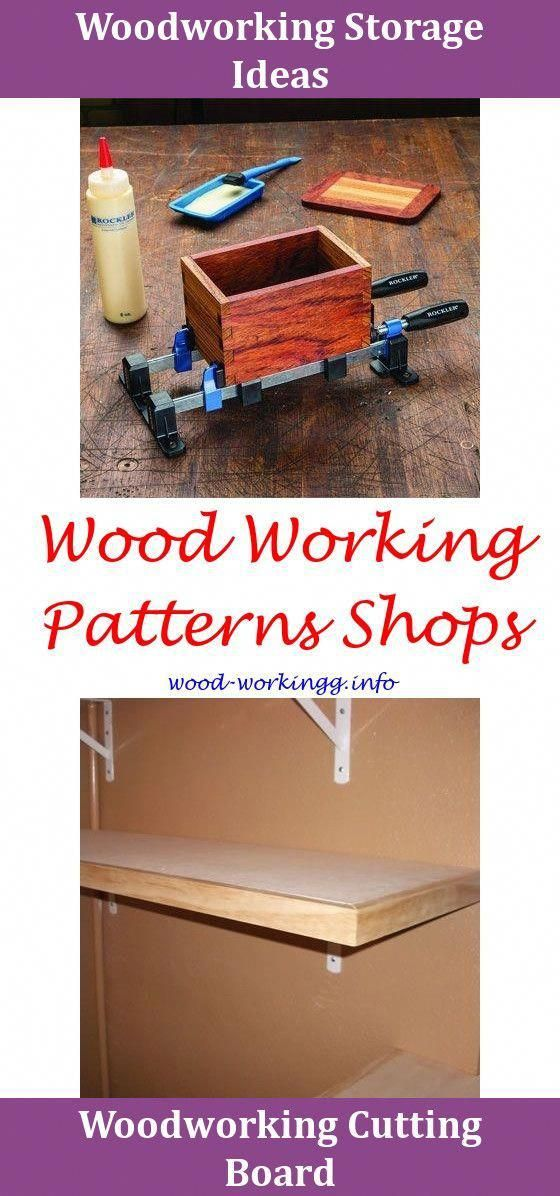 Hashtaglistwoodworking Classes Chicago How To Make Money Doing