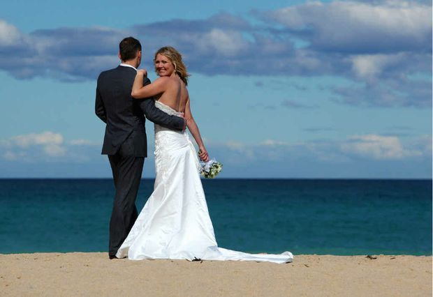 More than just gowns on show at Wedding Expo and Open Day | Coffs Coast Advocate