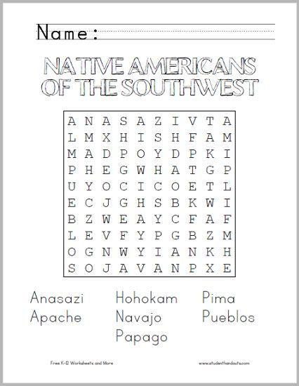 293 best images about Native Americans Study on Pinterest ...