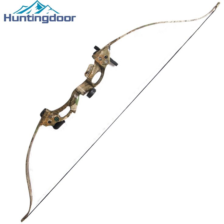 63.16$  Watch here - http://alizdm.shopchina.info/1/go.php?t=32521152078 - Bow targeting unisex adult or junior take-down bow with arrow quiver arrow rest pin sight archery arm guard bow finger tab  #magazine