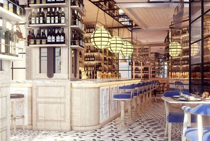 Boutique Hotel Palma de Mallorca