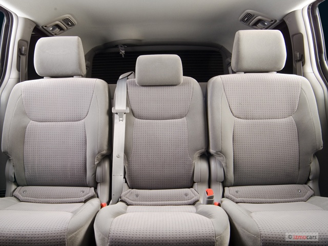 2010 toyota sienna 8 seater google image result for http. Black Bedroom Furniture Sets. Home Design Ideas