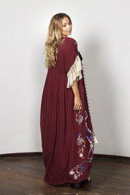 Maternity Tops Fillyboo - Boho inspired maternity clothes online, maternity dresses, maternity tops and maternity jeans.
