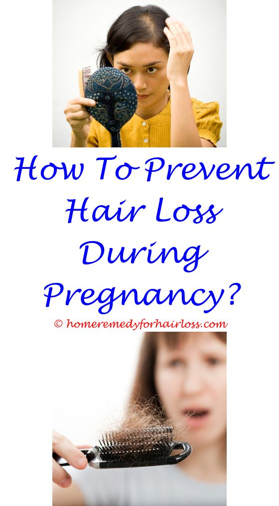 best vitamin pills for hair loss - comprehensive hair loss evaluation nyc.how to regrow hair after hair loss naturally the maca team maca for female hair loss french bulldog hair loss behind ears 3657077546