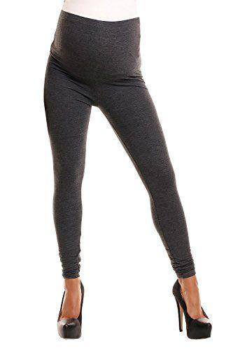 ✓ Comprar Zeta Ville -Pantalón Leggins Premama Leggings Banda elastica – para mujer – 775c : Ropa y accesorios en Amazon.es
