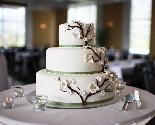 Wedding Cake Costs Prices Of Cakes