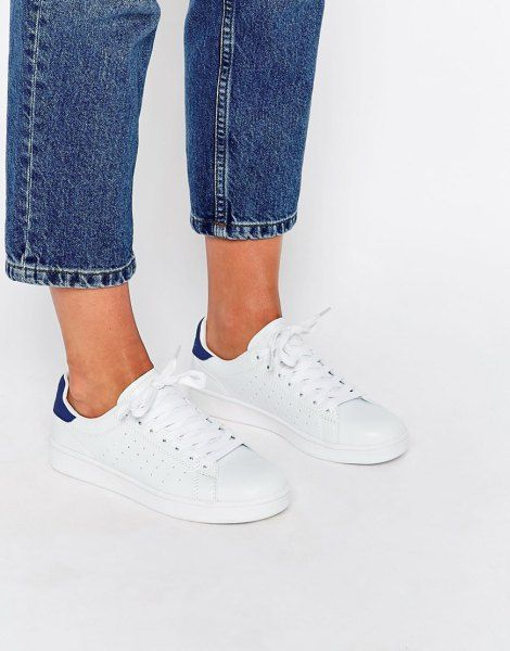 30 Minimalist Pieces Your Closet Needs for Under $50   StyleCaster