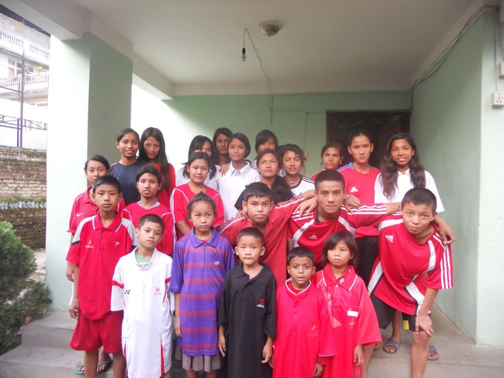 Problem: This home for orphan children in Nepal need 23 new single beds. This is both in terms of current beds are worn out and to comply with the recent change in the law, which requires that each...