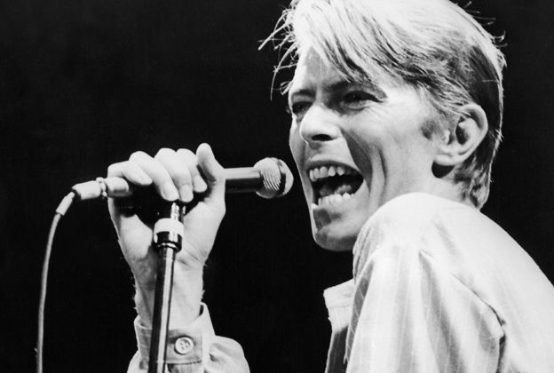 Our readers share their picks for the 10 best David Bowie songs.