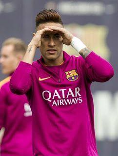 """Blog Esportivo do Suíço:  Presidente do Barça diz que fechará renovação de Neymar """"nos próximos dias"""""""