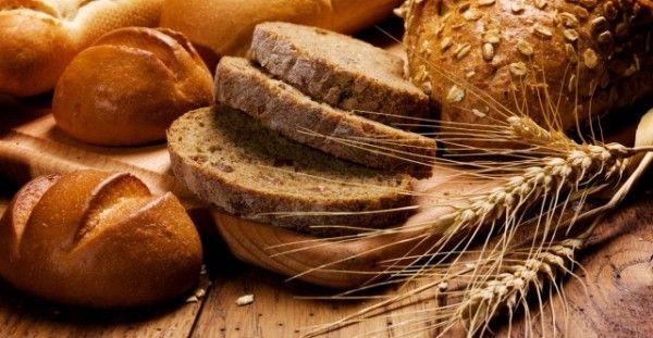 Δείτε τι συμβαίνει στο σώμα μας όταν σταματήσουμε να τρώμε…ψωμί!