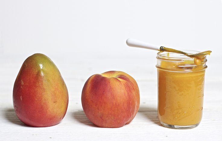 pyré mango-broskyna-mrkva 0