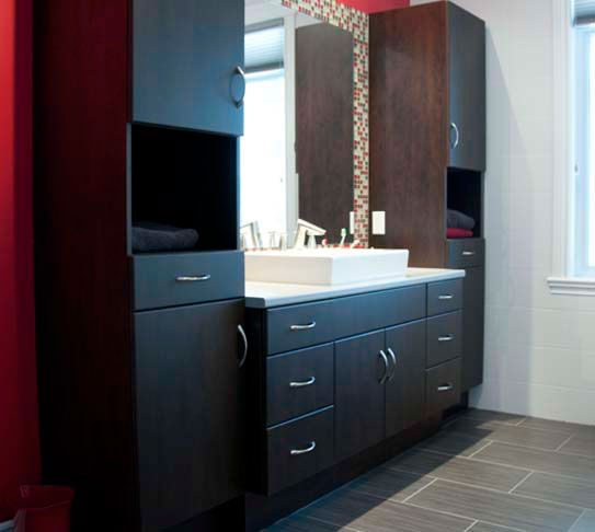 Custom Bathroom Vanities Montreal 115 best masterbath images on pinterest | bathroom ideas, dream