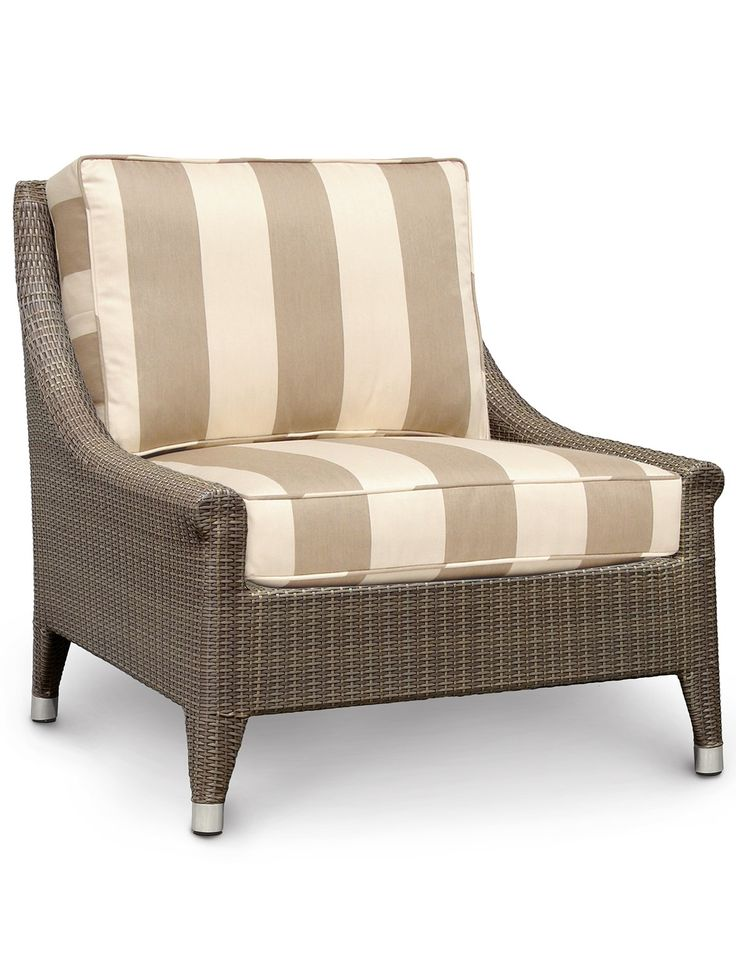 61 Best Hotel Furniture Suppliers Images On Pinterest
