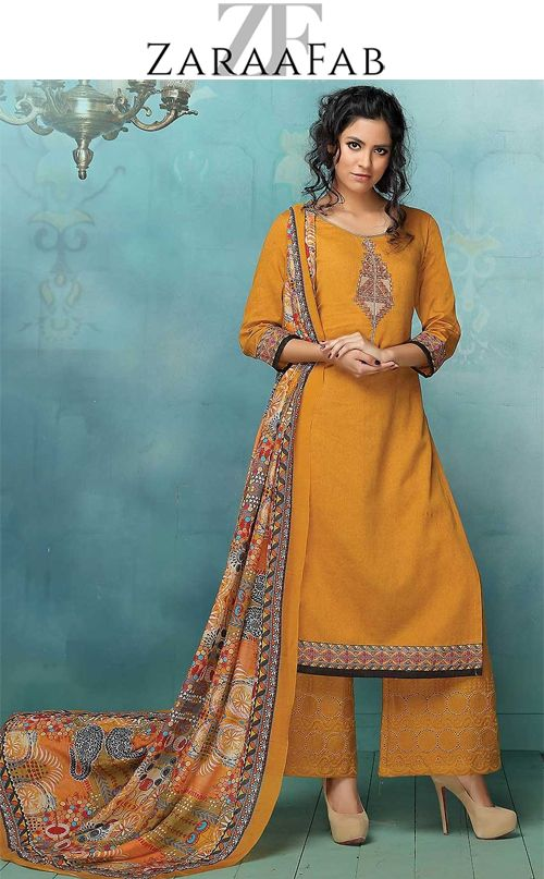 Online shopping store to shop Indian shalwar kameez in UK.Best place to buy ladies suits online  shopping at affordable price. Get free shipping.  #salwarkameez #onlineshopping #salwar kameezonline #salwarkameezsale #salwarsuituk #designersalwarsuits