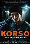 Korso