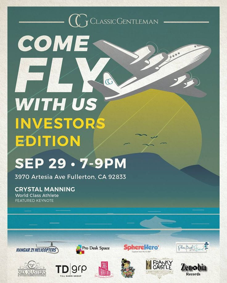 9/29/16 | 7 PM to 9 PM | Hangar 21 | You heard it here 1st!  #WorldClassAthlete #HelicopterRides #Helicopter #PrivateAir #Pilot #Captain #HuntingtonBeach #Fullerton #Media #3DMedia #DronePhoto #DroneVideo #Cake #OCNetworking #OCMeetup #OCMixer #CocktailMixer #Executives #Professionals #Entrepreneurship #Millenials #StartUpLife #StartUp #Production #Events #YouTube #Comedy