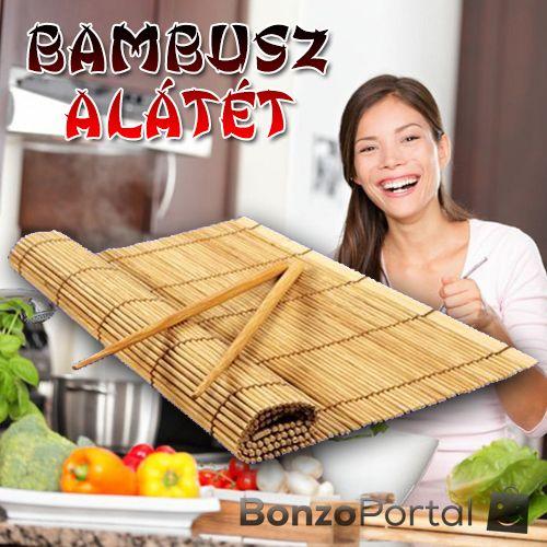 Bonzo Pláza