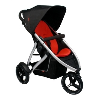 stroller #stroller #kids #cute