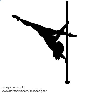 Pole Dance and Pole Fitness   Pole Dance Studio Maryland  Pole  Competitions  Pole Dancing Weight Limit. 197 best silhouettes images on Pinterest   Dog silhouette  Pole