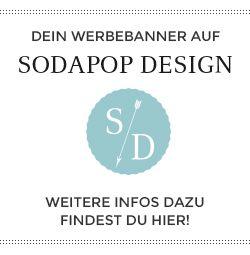dein_banner
