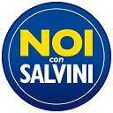 www.italiatv.org - il meglio della Tv in streaming - Tv italiana per italiani all'estero