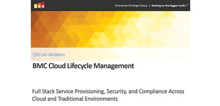 Cloud Management – BMC Software #cloud-based #computing http://cheap.nef2.com/cloud-management-bmc-software-cloud-based-computing/  # Cloud Management Cloud management to support digital innovation Cloud management is critical to supporting business agility while managing risk across complex environments. The pressure for continual innovation in the digital enterprise is driving the need to deliver IT services faster and support agile application development and deployment. Power digital…