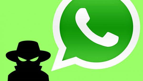 #CUIDADO Error en WhatsApp permite bloquear la App a cualquier contacto. DETALLES: http://www.audienciaelectronica.net/2015/12/error-en-whatsapp-permite-bloquear-la-app-a-cualquier-contacto/
