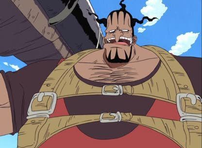 Watch One Piece Episode 135 English Dubbed Online for Free in High Quality. Streaming One Piece Episode 135 English Dubbed in HD.