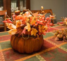 Image detail for -Celebrate the Tea Leaf - See Our Fall Tea Party Ideas