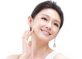 The problem with most skin brightening products