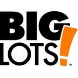 BIG Lots: 20% off ANY Purchase Coupon! (07/11/15 & 07/12/15) Read more at http://www.stewardofsavings.com/2014/11/big-lots-5-off-25-purchase-coupon-black.html#Szqc3s8wSpD1Qkdp.99
