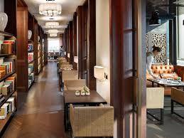 """Mandarin Oriental Hotel Guangzhou""的图片搜索结果"