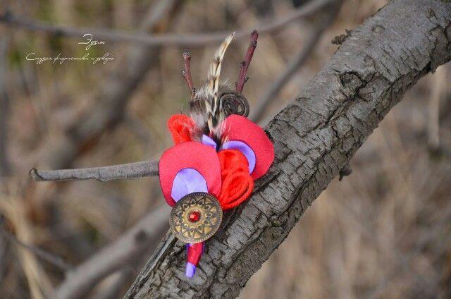 https://vk.com/eden_floristics. Wedding accessories. Свадебные аксессуары. Аксессуары для свадьбы.