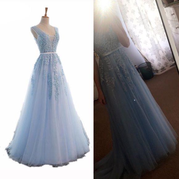 best 25 cinderella prom dresses ideas on pinterest