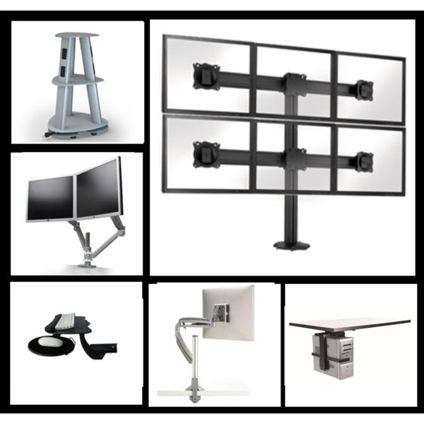 191 best Ergonomic Style images on Pinterest | Office designs, Sit ...