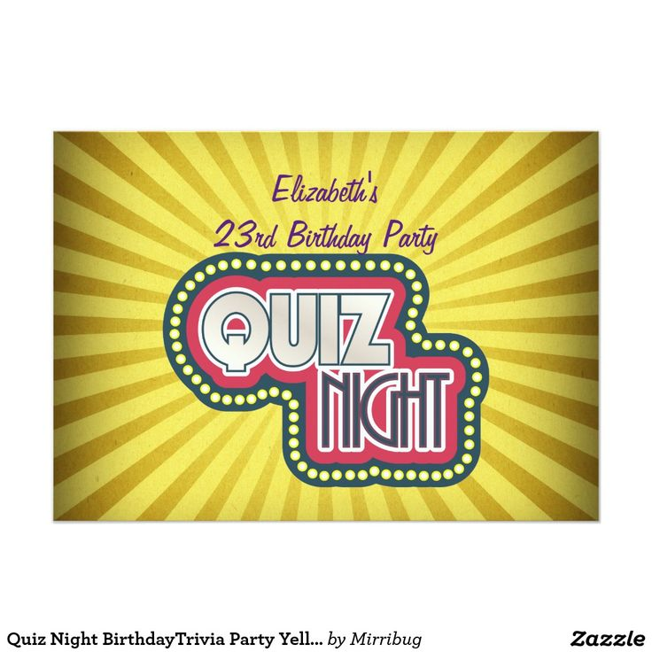 802 Best Images About Adult Birthday Invitations By Age On