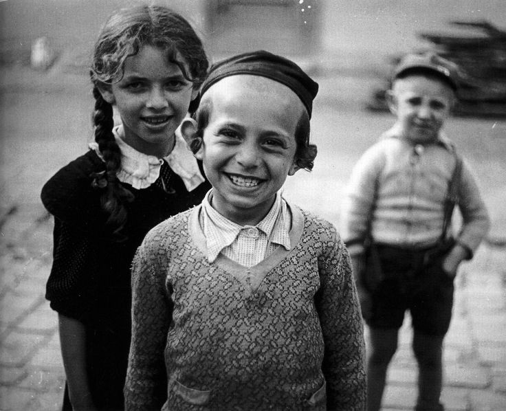 27 best images about Jewish world of yesterday on Pinterest ...