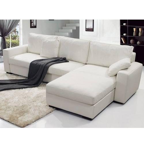 Sillon living sof 3 cuerpos esquinero rinconero for Precios de sofas esquineros