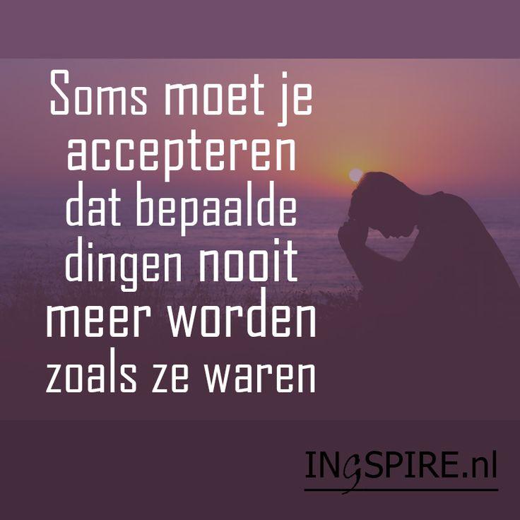 #loslaten...is zo lastig http://ingspire.nl/je-zelf-rust-gunnen-en-loslaten-hoe-doe-ik-dat