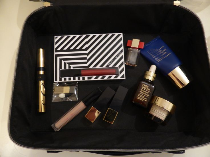 Loving My Estee Lauder Pure Color Envy Makeup and Skincare Giftset...  https://bestmakeupforwomenover50.com/loving-my-estee-lauder-pure-color-envy-makeup-and-skincare-giftset  #esteelauder