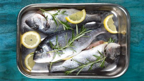Health News Micron & Associates Blog: Health tips - Have a hearty meal